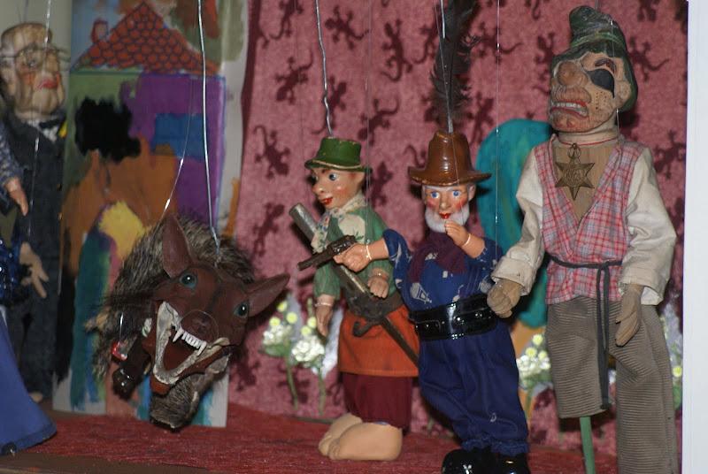 Marionettentheater. DSC03060.JPG