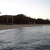 Hawaii Day 4 - 100_7151.JPG
