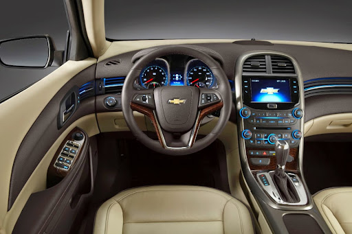 Syaiful Dev 2013 Hyundai Sonata Interior Colors Cool