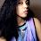 The Nami Time's profile photo