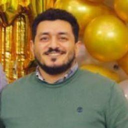 Mohammed Taha Photo 23