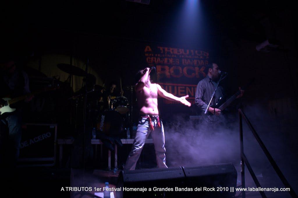 A TRIBUTOS 1er Festival Homenaje a Grandes Bandas del Rock 2010 - DSC_0024.jpg