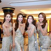 phuket-simon-cabaret 10.JPG
