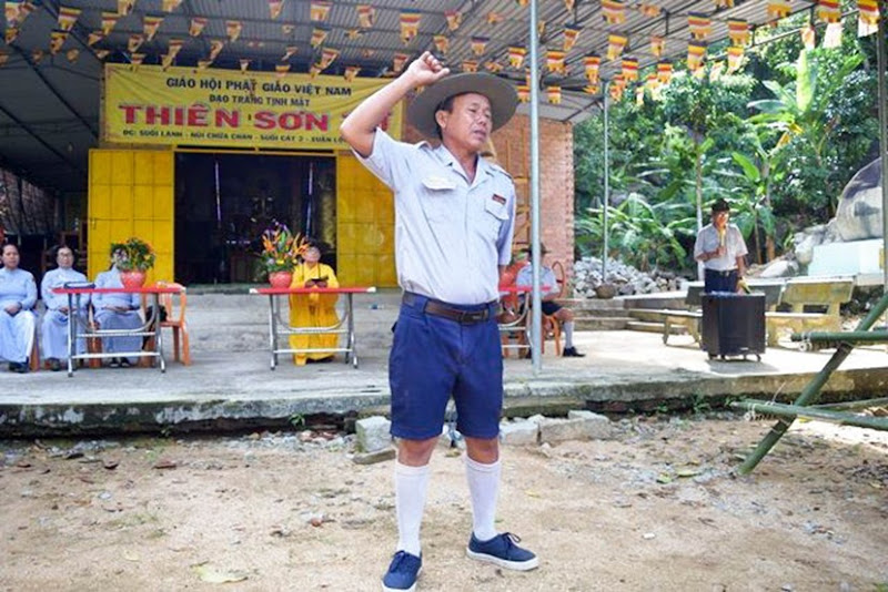Trai_Thanh_Dao_GDPT_Lagi_Binh_Thuan (9)