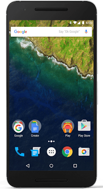 Image result for nexus 6p