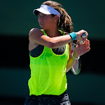 Ajla Tomljanovic - 2015 Bank of the West Classic -DSC_4274.jpg