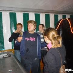 Erntedankfest 2009 Tag 1 - P1010517-kl.JPG
