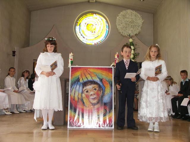 Erstkommunion 2009 - PICT0023.JPG