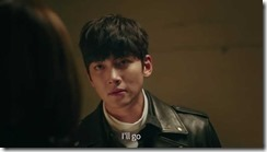 "[LOTTE DUTY FREE] 7 First Kisses (ENG) #4 Ji Chang Wook ""Till the End of the World"".mp4_000245124_thumb"