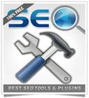 best seo tools plugins