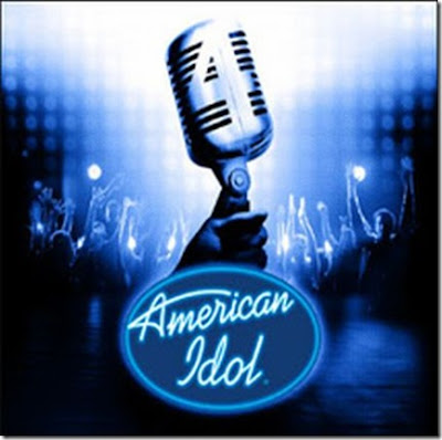 american idol logo. dresses american idol logo