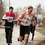 2014.04.12 Tartu Parkmetsa jooks 3 - AS20140412TPM3_262S.JPG