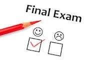 امتحان علوم نهائي صف ثامن فصل اول منهاج جديد
