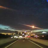 Sky - 0924064316.jpg