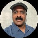 Ramesh Theivendran