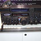 DSCF5819.JPG