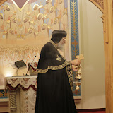 His Holiness Pope Tawadros II visit to St. Mark LA - _09A9157.JPG