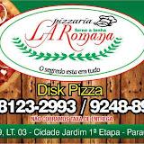 Pizzaria_La_Romana_03_11_2013