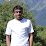 parikshith mithran's profile photo