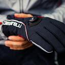 gants-castelli-boa-1.jpg