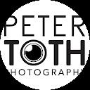 Peter Toth
