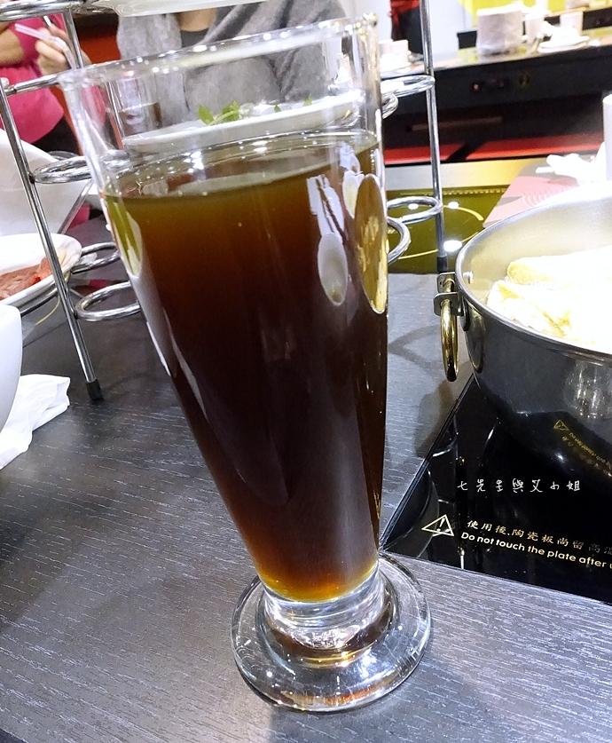 27 紅九九個人麻辣鍋(原禎記館)