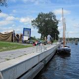 Zeeverkenners - Zomerkamp 2016 - Zeehelden - Nijkerk - IMG_0811.JPG
