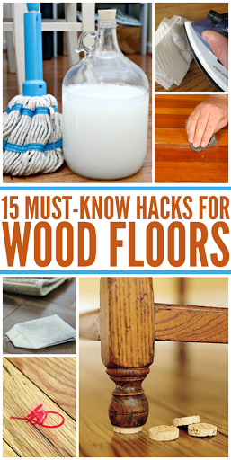 15-Wood-Floor-Hacks-Every-Homeowner-Needs-to-Know