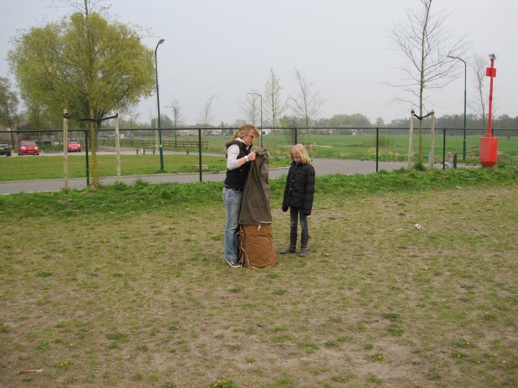 Weekend Welpen - IMG_3046.JPG