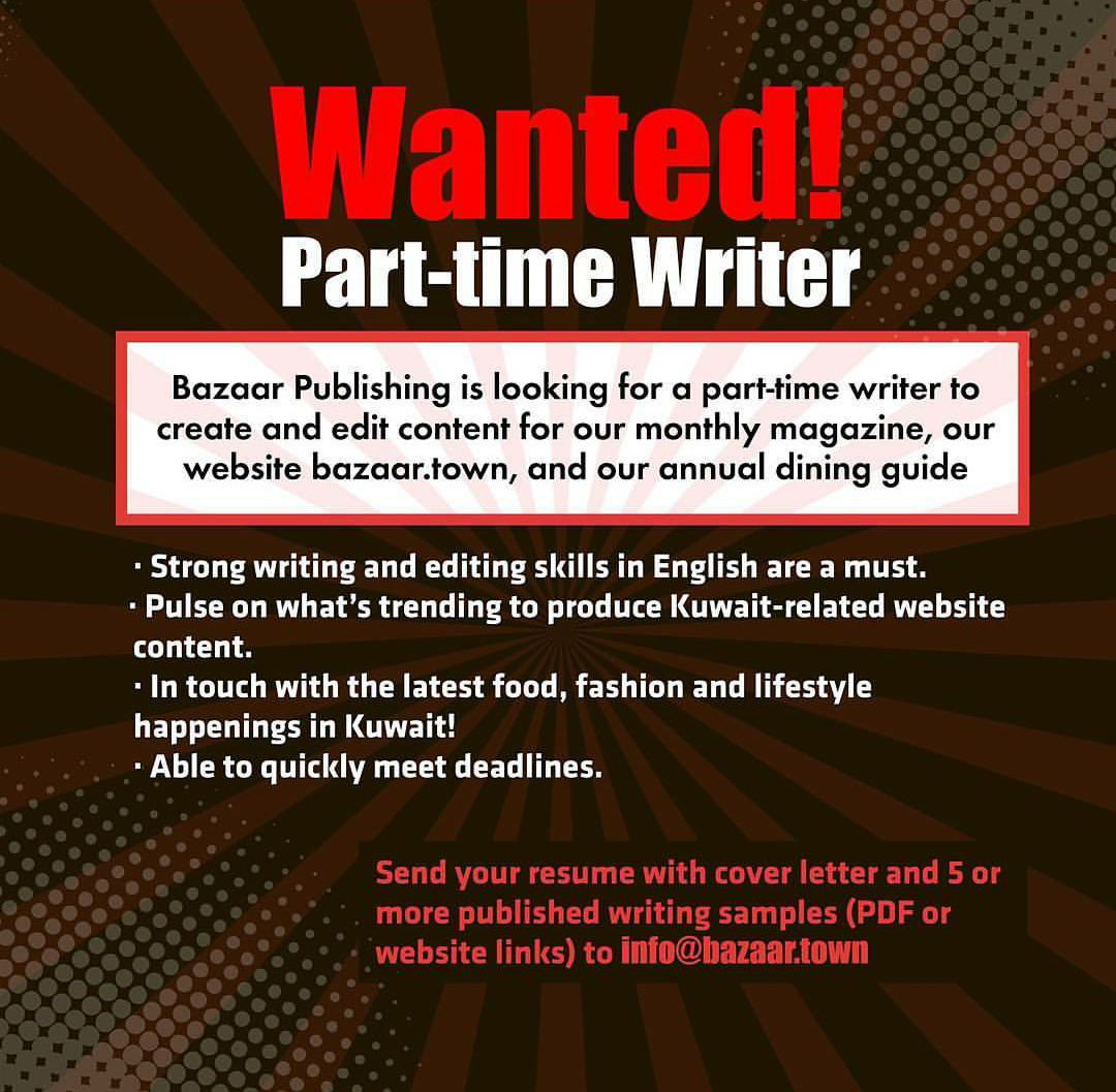 ladies who do lunch in wanted part time writer for bazaar wanted part time writer for bazaar