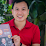 Hán Quang Dự's profile photo