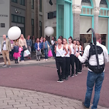 Wit Weekend Arnhem Jill Moves (29).png