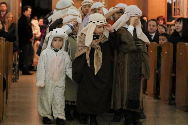 Christmas Eve Prep Mass 2015 - IMG_7252.JPG