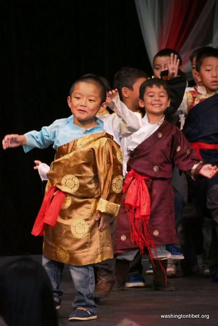 17th Annual Seattle TibetFest  - 08-ccP8260533A.jpg
