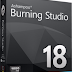 Ashampoo Burning Studio 21.11.5 + Patch Download Grátis