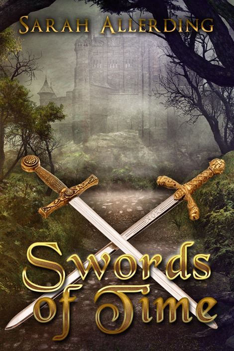 SwordsofTime_KINDLE