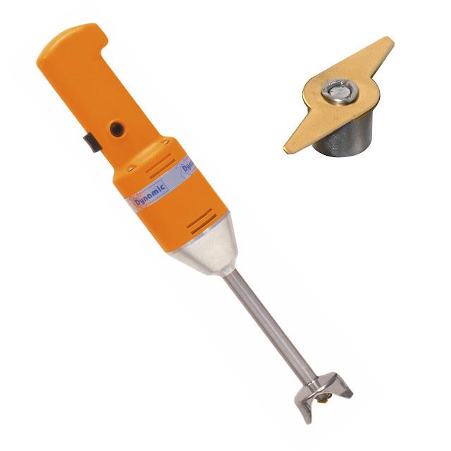 Mini Mixer MD95 con coltello standard