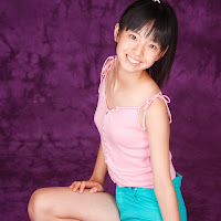 Bomb.TV 2006-11 Channel B - Asuka Ono BombTV-xoa024.jpg