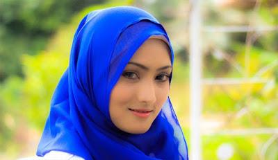 Istilah ngabuburit akan sering terdengar pada bulan ramadhan dan ketika menjelang buka puas 7 Cara Paling Asik Untuk Ngabuburit Selama Bulan Ramadhan