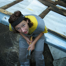 Delovna akcija - Streha, Črni dol 2006 - streha%2B042.jpg