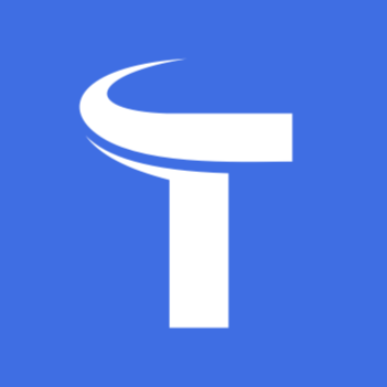 Traista_App