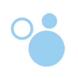 CleverAds logo