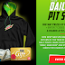 Mountain Dew Speedway Instant Win Giveaway - 984 Winners Win Mountain Dew Hoodies, $25 Speedway Gift Cards or Free Mountain Dew at Speedway. Daily Entry, Ends 2/28/21. Following states only AL, AZ, CA, CO, CT, DE, FL, GA, IL, IN, KY, MA, MI, MN, NC, NH, NJ, NM, NV, NY, OH, PA, RI, SC, SD, TN, TX, UT, VA, WI, WV.