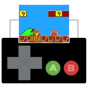 Download NES Emulator - NES Games Free Roms APK latest