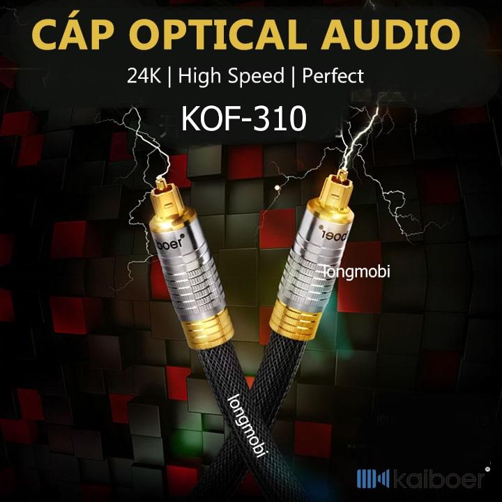 cap optical audio dac tot nhat