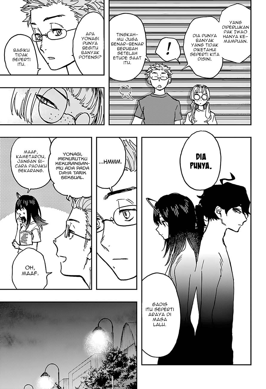 Act Age Chapter 27-13