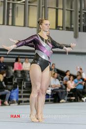 Han Balk Fantastic Gymnastics 2015-8920.jpg