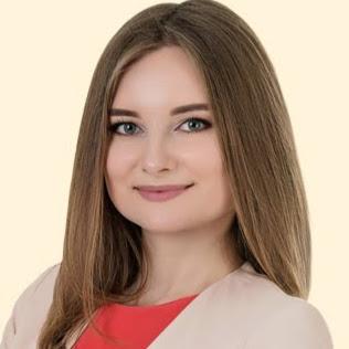 Svetlana Loginova Photo 6