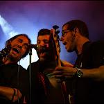 Festival de Blues de Cáceres 2011