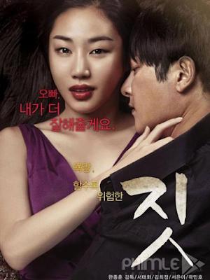 Phim Hành động - Act (2013)